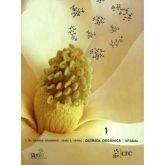 Solução Química Orgânica - 10ª Edição - Solomons - Vol 1 e 2