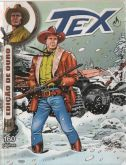 Tex nº 064