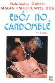 Ebós no Candomblé