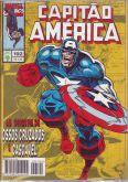 534703 - Capitão América 192