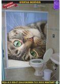 adesivo para box de banheiro - An- 22061723