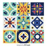 Colorful-creative-tile-pack