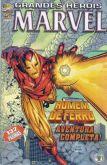 528607 - Grandes Heróis Marvel 05