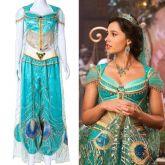 Aladin Jasmine RV9037