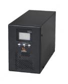 PROTEUS-1500VA-115V No Break de 1500VA / 115VAC, Onda Senoidal Pura c/ Baterias Internas