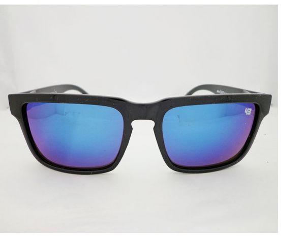 a7254f335 Óculos de Sol Spy MB MOD:22783 - Elles Mundo Masculino