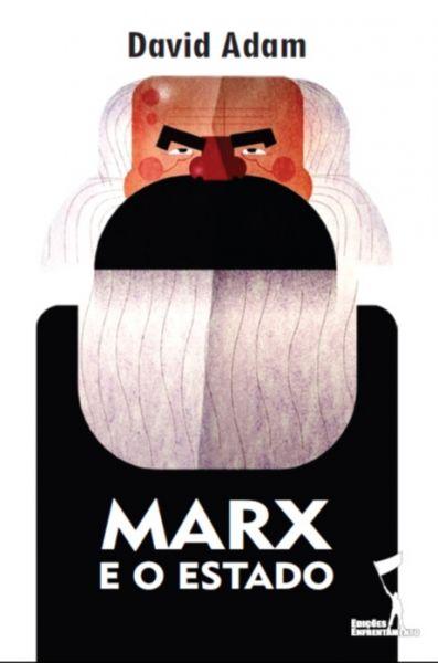 Marx e o Estado