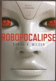 Livro - Robopocalypse
