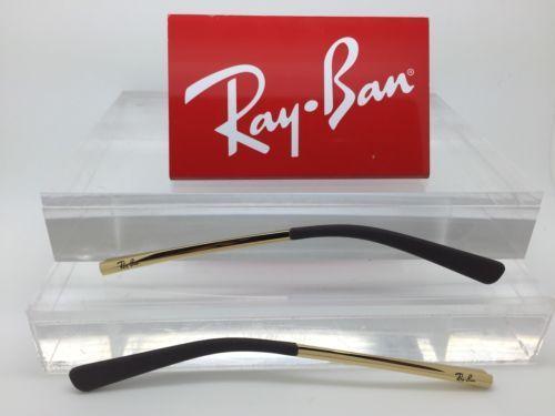 839780d1f7a92 hastes original Ray-Ban para óculos de grau à partir de - PRESENTES.COM