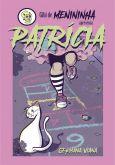 504902 - Patrícia