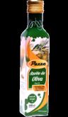 Azeite de Oliva 250 ml