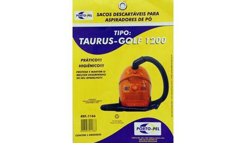 Cod 1166 Mallory Taurus Golf