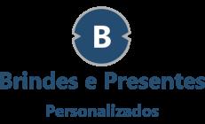 Bottons & Brindes Noeli