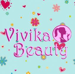 Vivika Beauty
