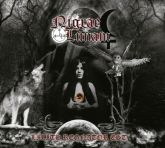 CD Nigrae Lunam - Lilith Regnator Est