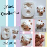 Mini Obelhinha