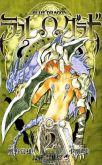 Blue Dragon Ral Grad 02