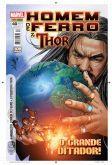 512808 - Homem de Ferro & Thor 40