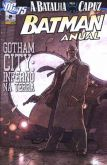 516702 - Batman Anual 02