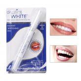Caneta Branqueadora Dental Dazzling White cod 1071