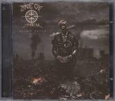 CD One Of Them – Blind Faith