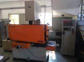 Eletroerosão Penetração ENGEMAQ EDM900 NC Usada