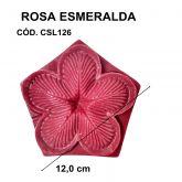 ROSA ESMERALDA