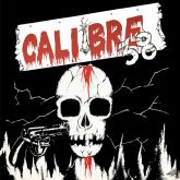 CALIBRE 38 - Calibre 38 (CD) com bônus e slipcase