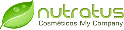 Nutratus My Company - Cosméticos, Perfumes e Suple