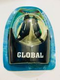 Fone De Ouvido Global Azul
