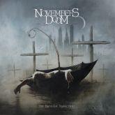 NOVEMBERS DOOM - The Novella Reservoir