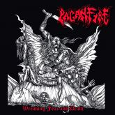 Paganfire - Wreaking Fear and Death