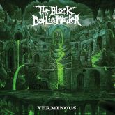 CD -  The Black Dahlia Murder – Verminous