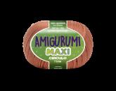 AMIGURUMI MAXI COR-4004