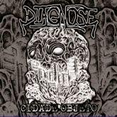 DIAGNOSE - Cidade Objeto