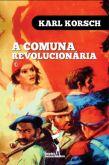 A Comuna Revolucionária