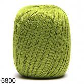 ANNE 500 COR 5800 - Oliva Verde