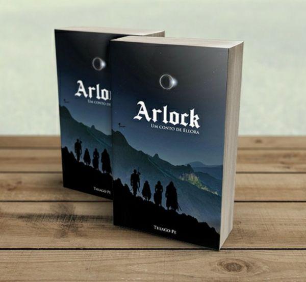Arlock