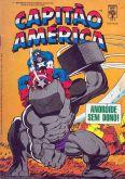 542801 - Capitão América 111