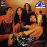 CD - AKA – Crazy Joe