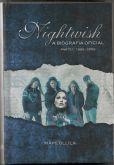 Livro - Nightwish - A Biografia Oficial Parte 1: 1996 - 2006