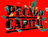 Dvd Novela Pecado Capital 1998 - Compacto - 10 Dvds - Frete Gratis