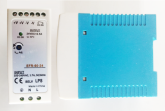 EFR-60-24 Fonte Chaveada Industrial 24V / 2,5A - Trilho DIN - embal. c/ 10 pçs