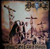 DEVIL: King of All Kings