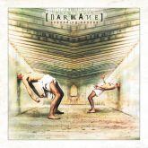 CD Darkane – Expanding Senses