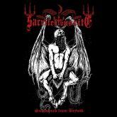 SACRILEGIOUS RITE - Summoned from Beyond - CD