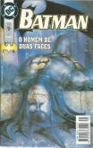 530501 - Batman 25