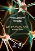 Neuropsicologia: Aplicações Clínicas