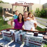 Apartamento no Condominio Maria Eunice Promorar