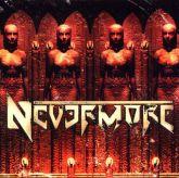 CD Nevermore – Nevermore (Slipcase)